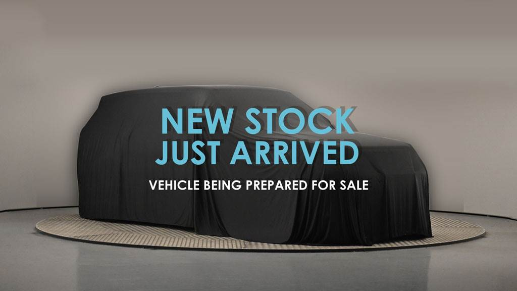 Used FORD TOURNEO CUSTOM CV68DHM 1