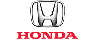 Used Honda at Saxton4x4