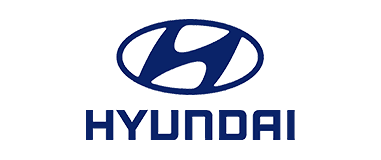Used Hyundai at Saxton4x4