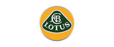 Used Lotus at Saxton4x4