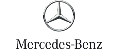 Used Mercedes-Benz at Saxton4x4