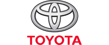 Used Toyota at Saxton4x4